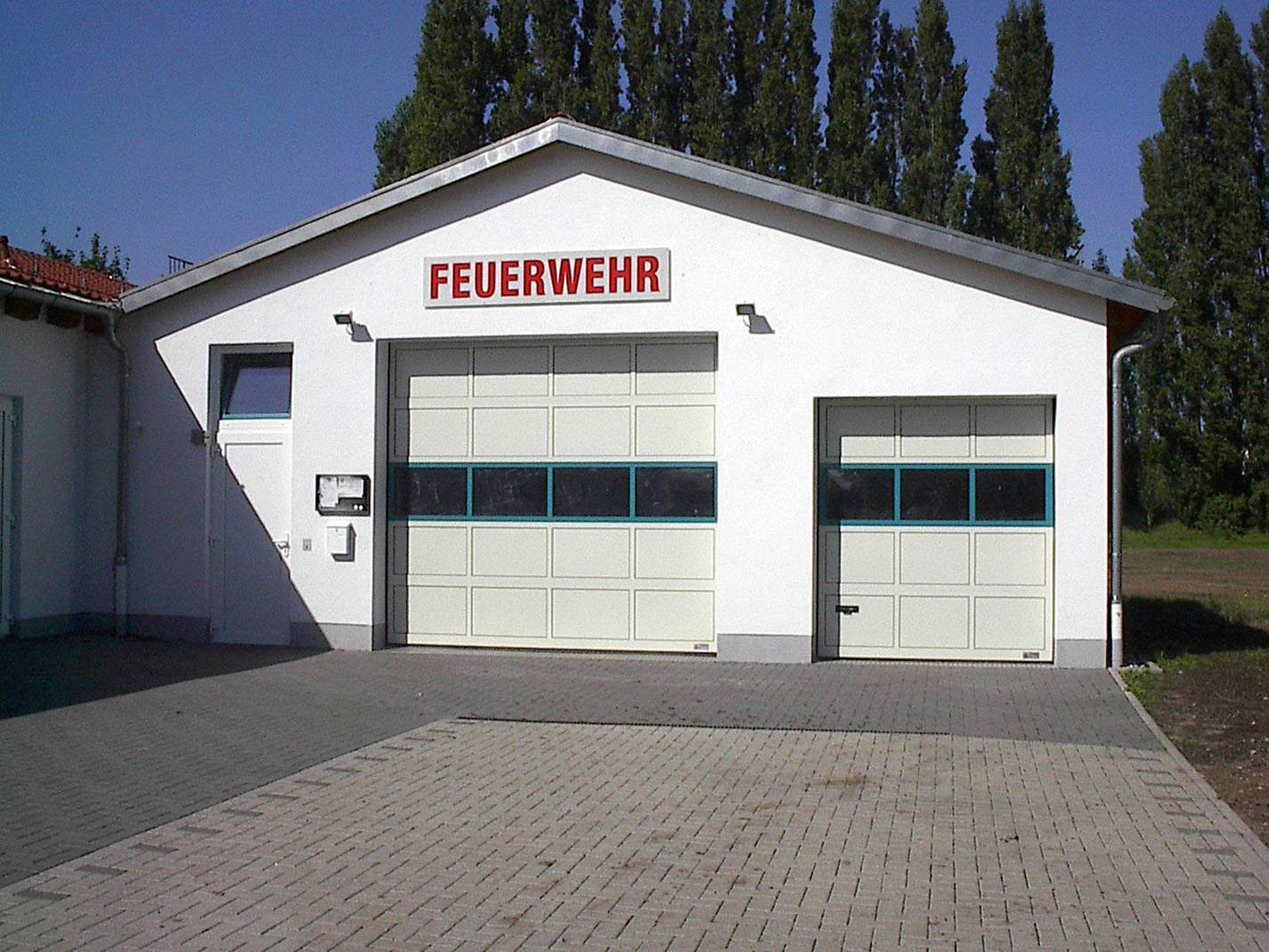 67229 Laumersheim